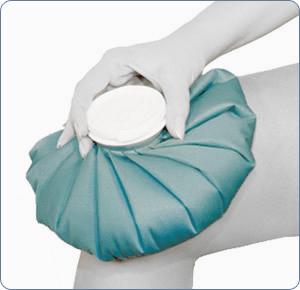 Мешок для льда/горячей воды, Ice/Hot Bag Pharmacels (Фармацельс)