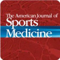 влияния спортивной специализации