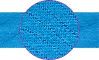 кинезио тейп улучшение капиллярного и лимфатического тока