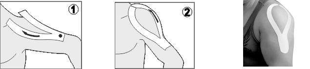 если болит шея 6