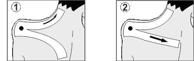 если болит шея 3
