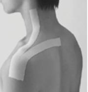 если болит шея 4