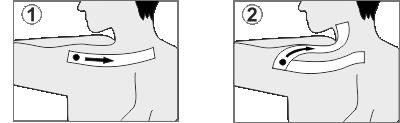 если болит шея 1