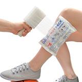 Стрейч пленка для закрепления компрессов, Quick Wrap Pharmacels (Фармацельс)