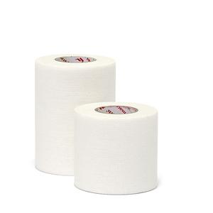 Тейп спортивный эластичный универсальный белый, Stadius Tape, Pharmacels (Фармацельс)