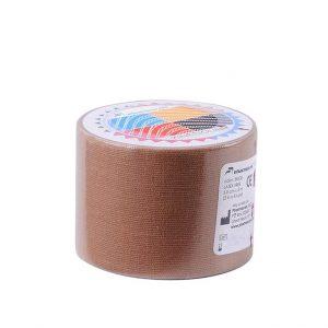 кинезио тейп в герметичной упаковке