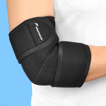 Elbow Support Pharmacels - Фиксатор локтя