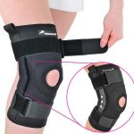 Pharmacels_HINGED_KNEE_BRACE_53440