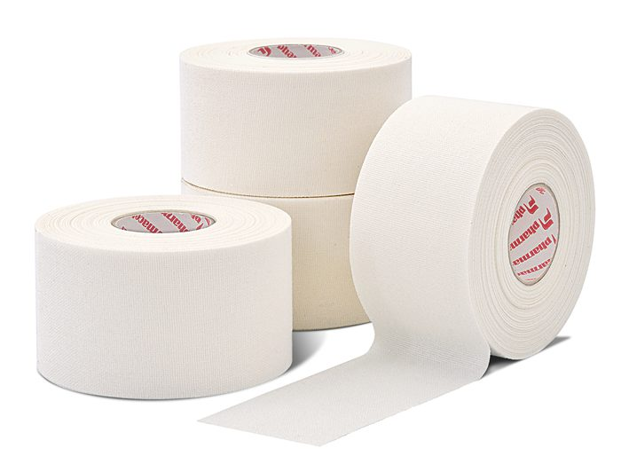 Pharmacels_Masters_sports_tape