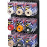 pharmacels_retail_tapes