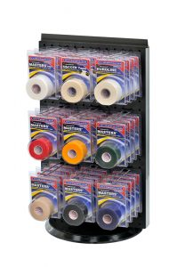pharmacels_retail_tapes