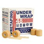 underwrap_pharmacels_19002
