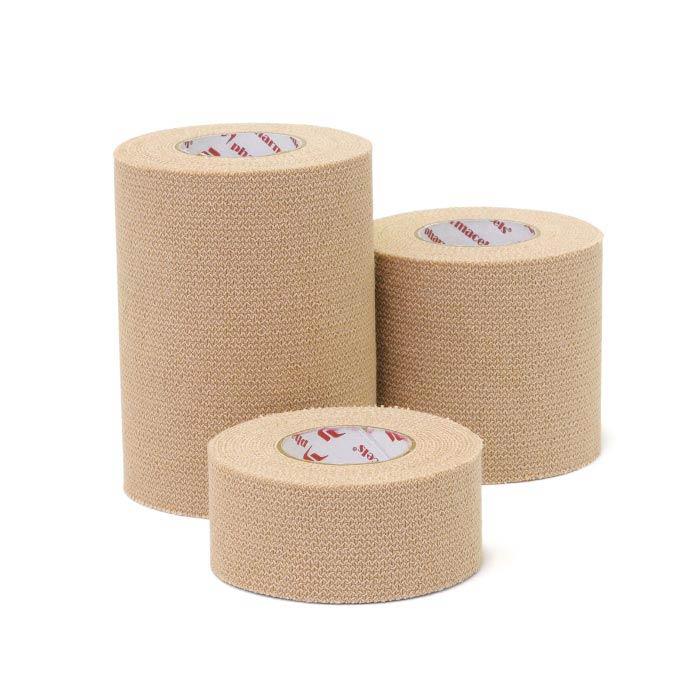 Stretch PRO Tape Pharmacels в розничной упаковке