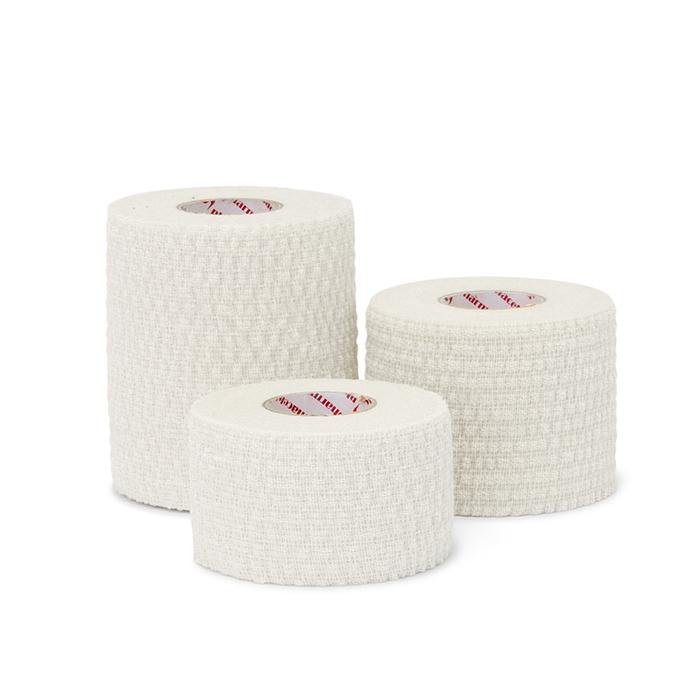 Elastic Tape Pharmacels в розничной упаковке