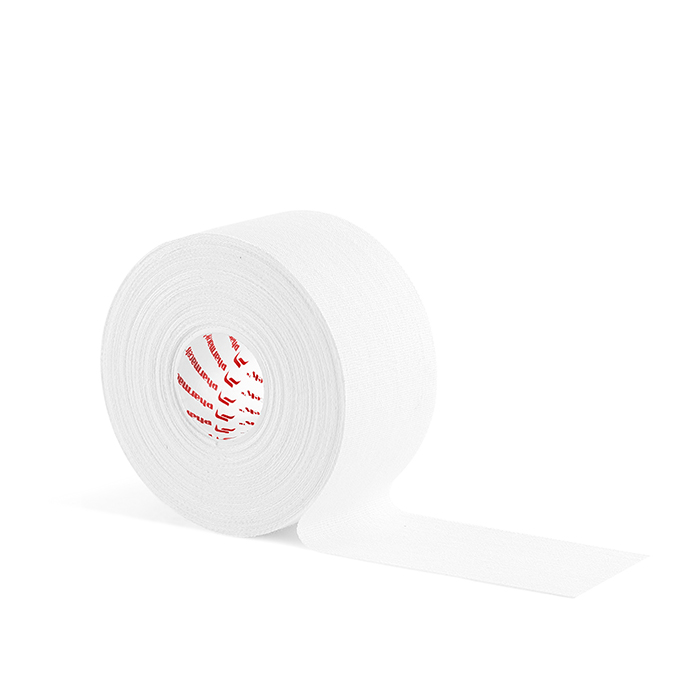 ATHLETIC Tape Pharmacels в розничной упаковке