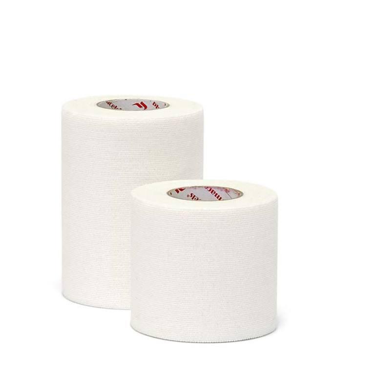 STADIUS Tape white Pharmacels в розничной упаковке